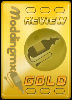 moddingmx_gold