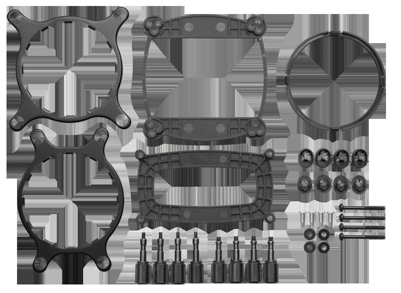 H90_hardware