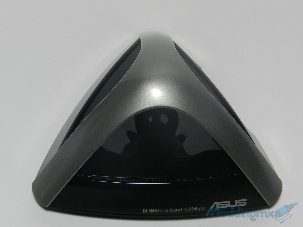 DSCN5278
