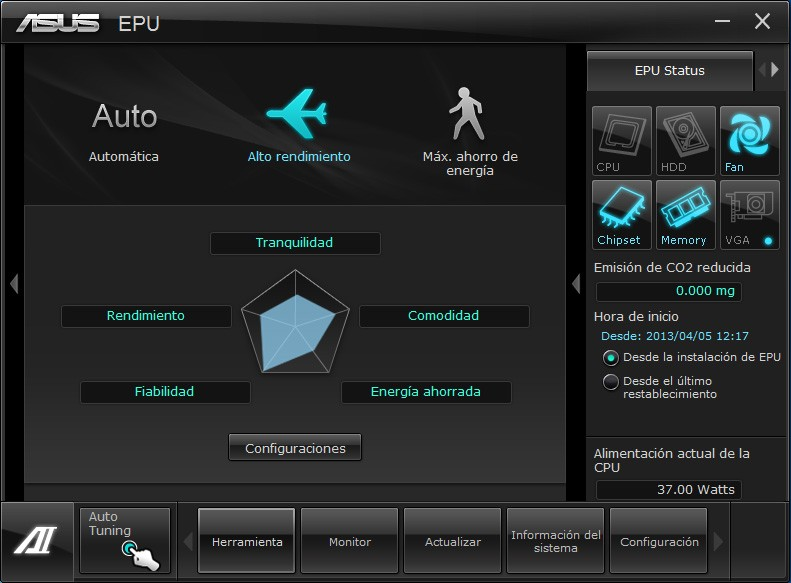 ASUS_F2A55MLK_software_EPU