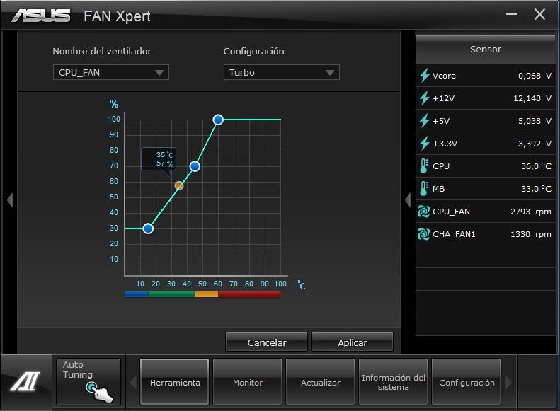 ASUS_F2A55MLK_software_FanXpert