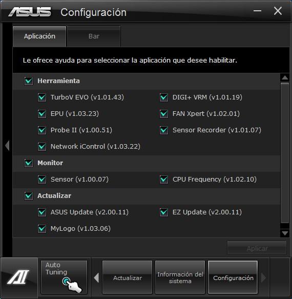ASUS_F2A55MLK_software_configuracion