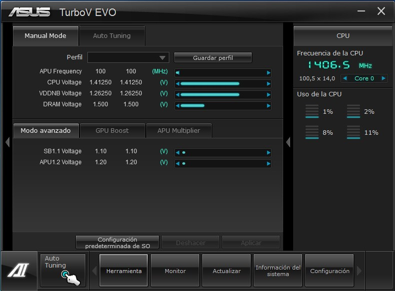 ASUS_F2A55MLK_software_turbovevo