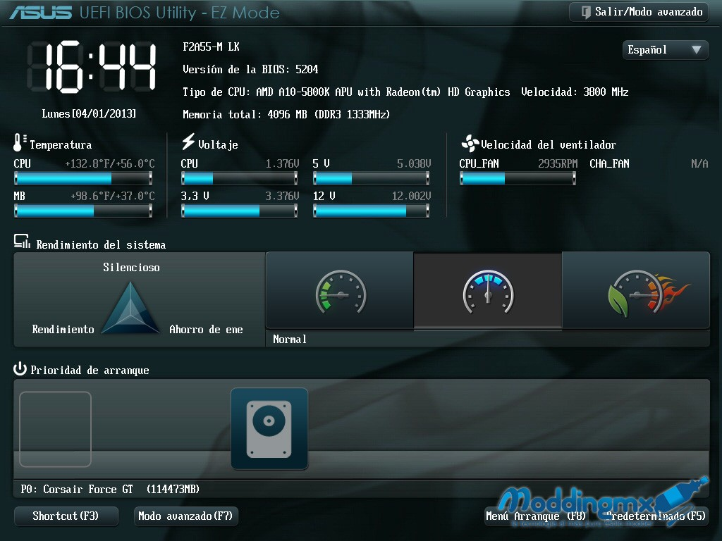 UEFI_BIOS_11