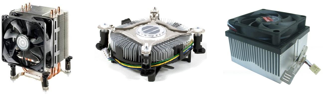 disipador-de-calor-coolermaster-hyper-tx3-evo-cpu-cooler-pc_MLV-O-3355048875_112012