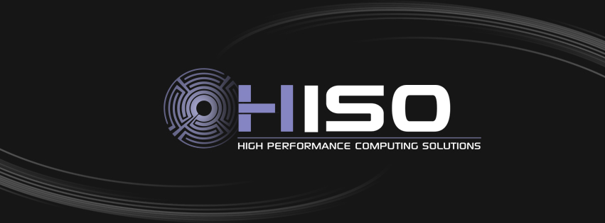 HISO_1
