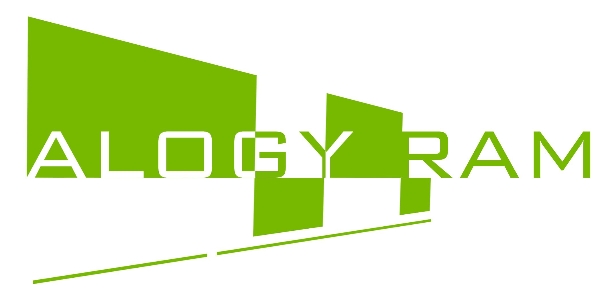 logo alogy ram membrete (2)