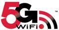 5G_logo_120