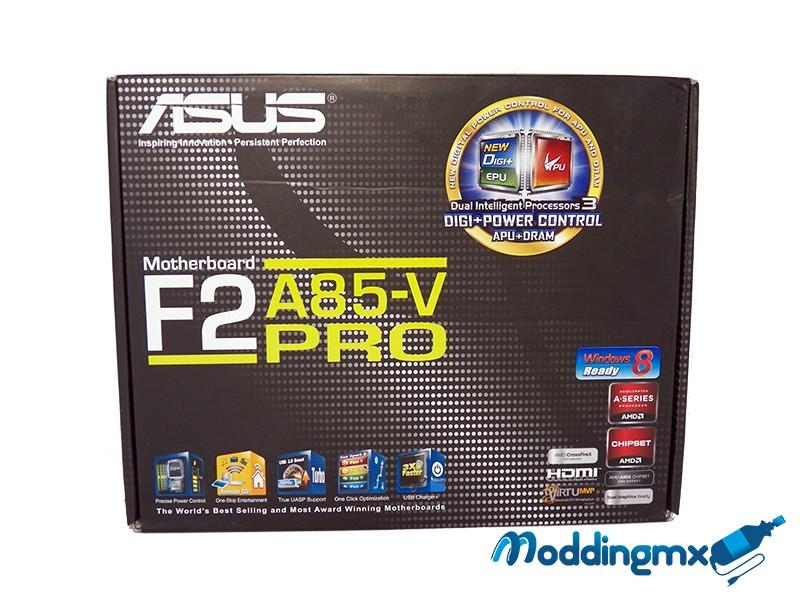 asus_f2a85-v_pro_1