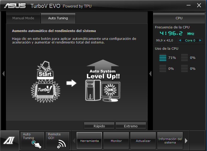 ASUS_F2A85v_pro_overclock_1
