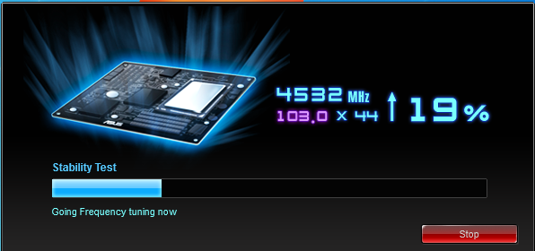ASUS_F2A85v_pro_overclock_3