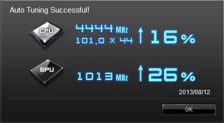 ASUS_F2A85v_pro_overclock_4
