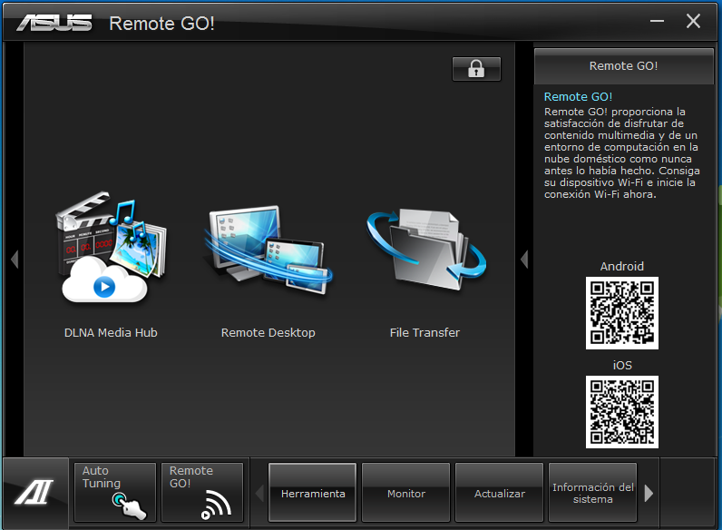 ASUS_F2A85v_pro_software_remote_go