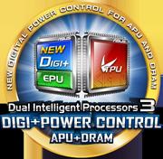 asus_dual_intelligent_processors_3