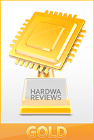 HardwaReviews-Gold