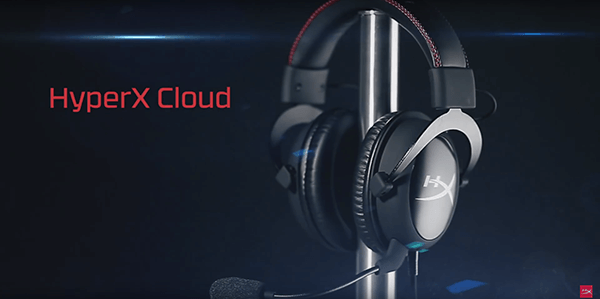 HyperX-Cloud-1