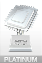 HardwaReviews-Platinum-1
