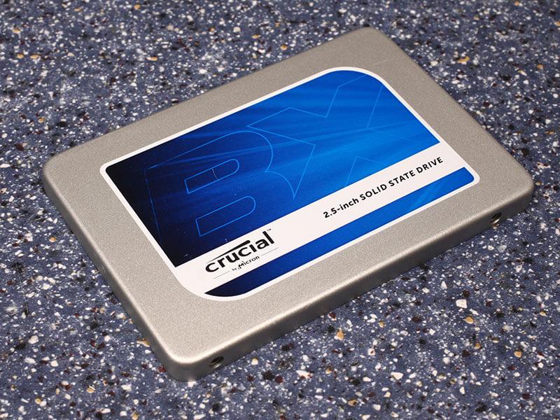 CrucialBX200480GB