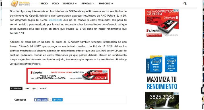 Publicidad Article Bottom