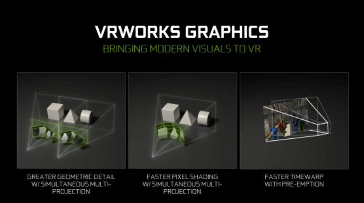 NVIDIA-GeForce-GTX1080-Founders-Edition-16