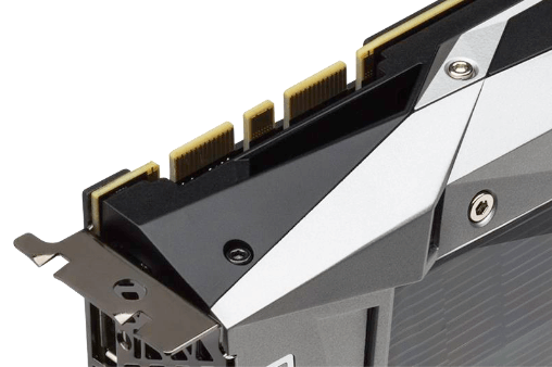 NVIDIA-GeForce-GTX1080-Founders-Edition-19