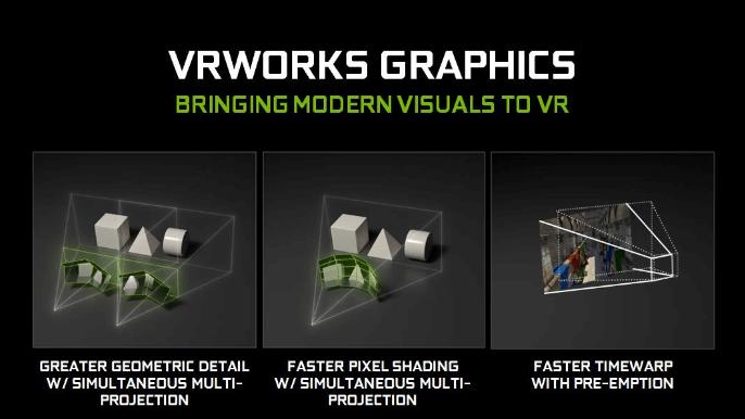 NVIDIA-GeForce-GTX1080-Founders-Edition-21