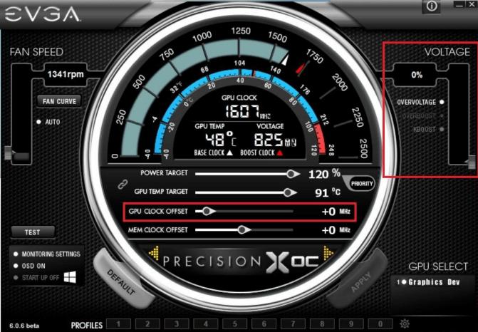 NVIDIA-GeForce-GTX1080-Founders-Edition-25