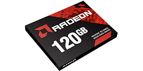 SSD-AMD
