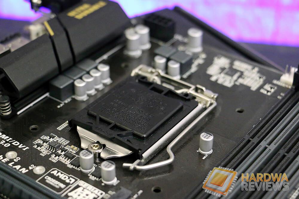 Gigabyte B150M-D3H DDR3