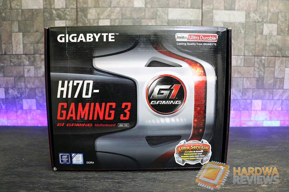 Gigabyte-H170-GAMING-3-1