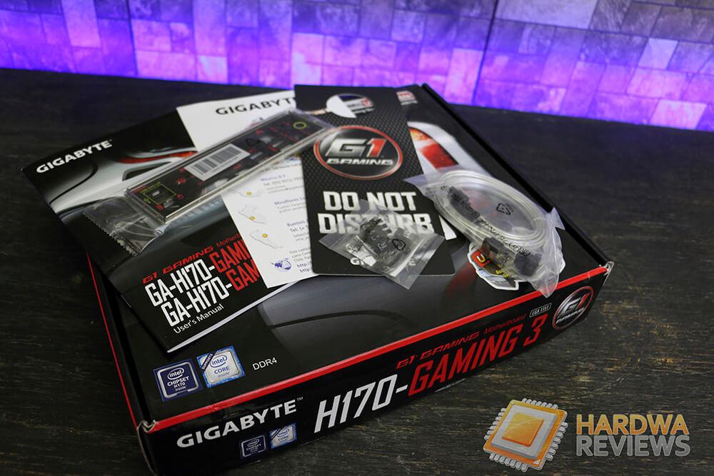 Gigabyte-H170-GAMING-3-2