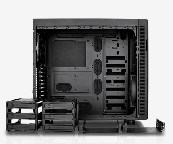 PC-Cases-Guia-10