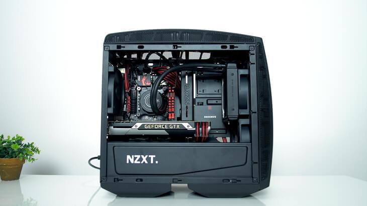 PC-Cases-Guia-7
