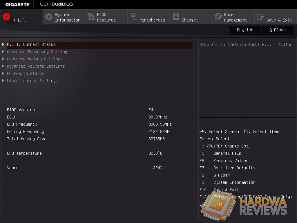 Gigabyte-H170-GAMING-3-14