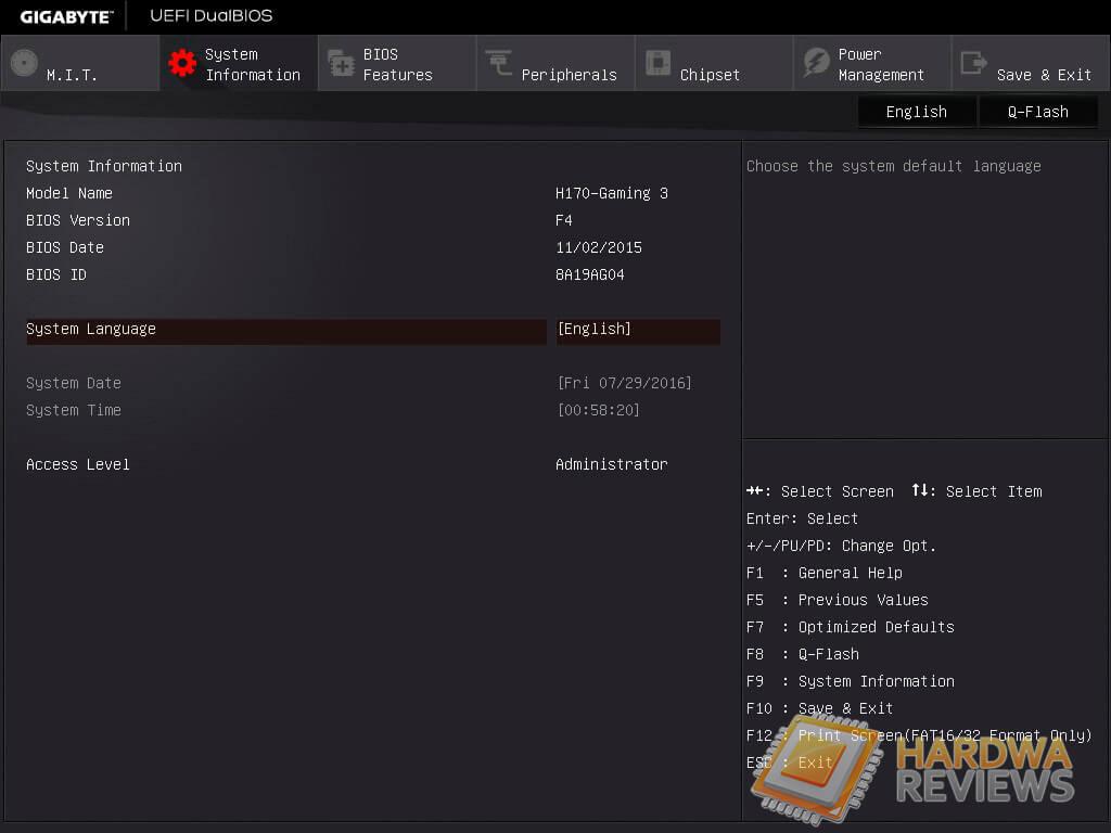 Gigabyte-H170-GAMING-3-15