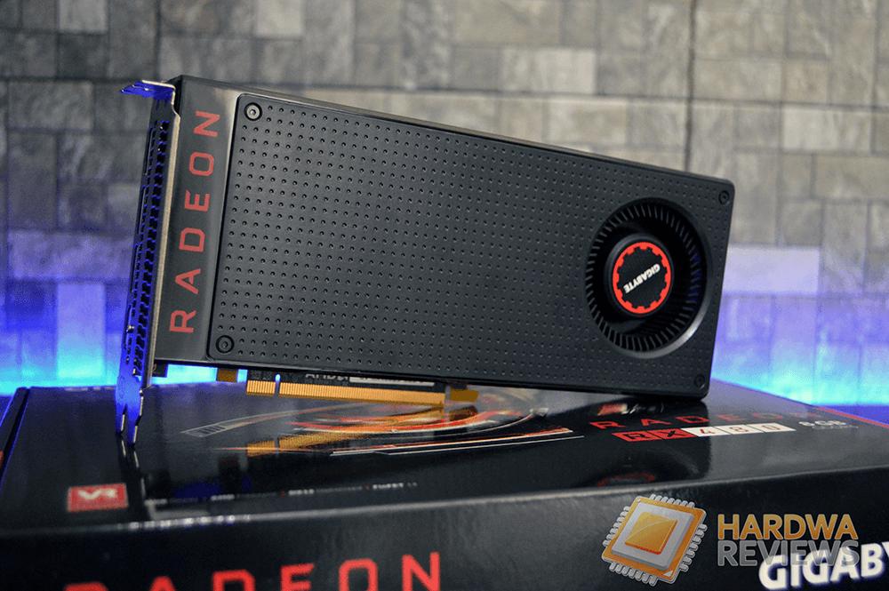 Gigabyte-Radeon-RX480-3, RX490 entrará con todo