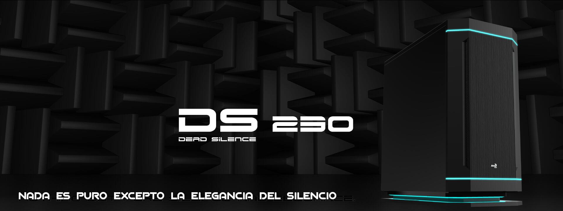 DS-230