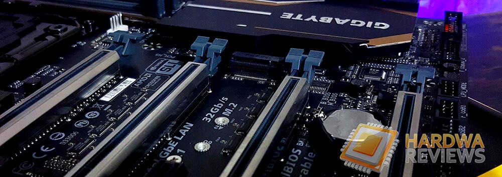 Gigabyte-X99P-SLI-10