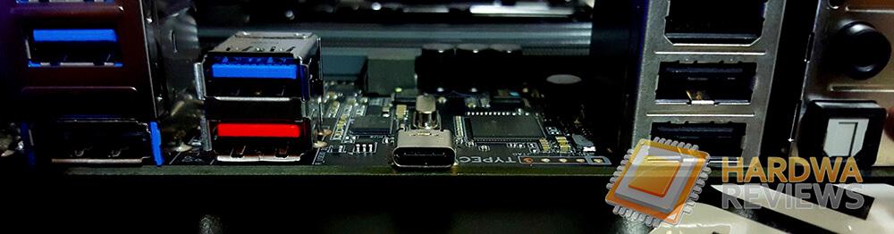 Gigabyte-X99P-SLI-11