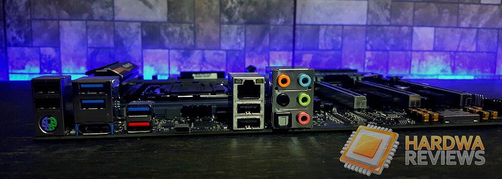 Gigabyte-X99P-SLI-3