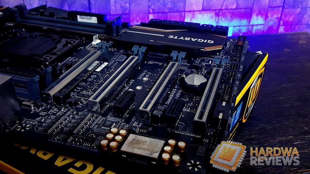 Gigabyte-X99P-SLI-6