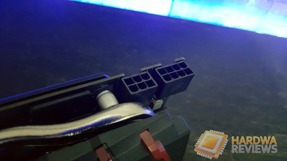 MSI-GeForfe-GTX1070-GAMING-X-19