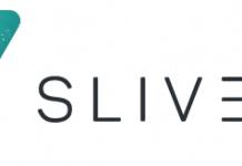 Plataforma Slivertv