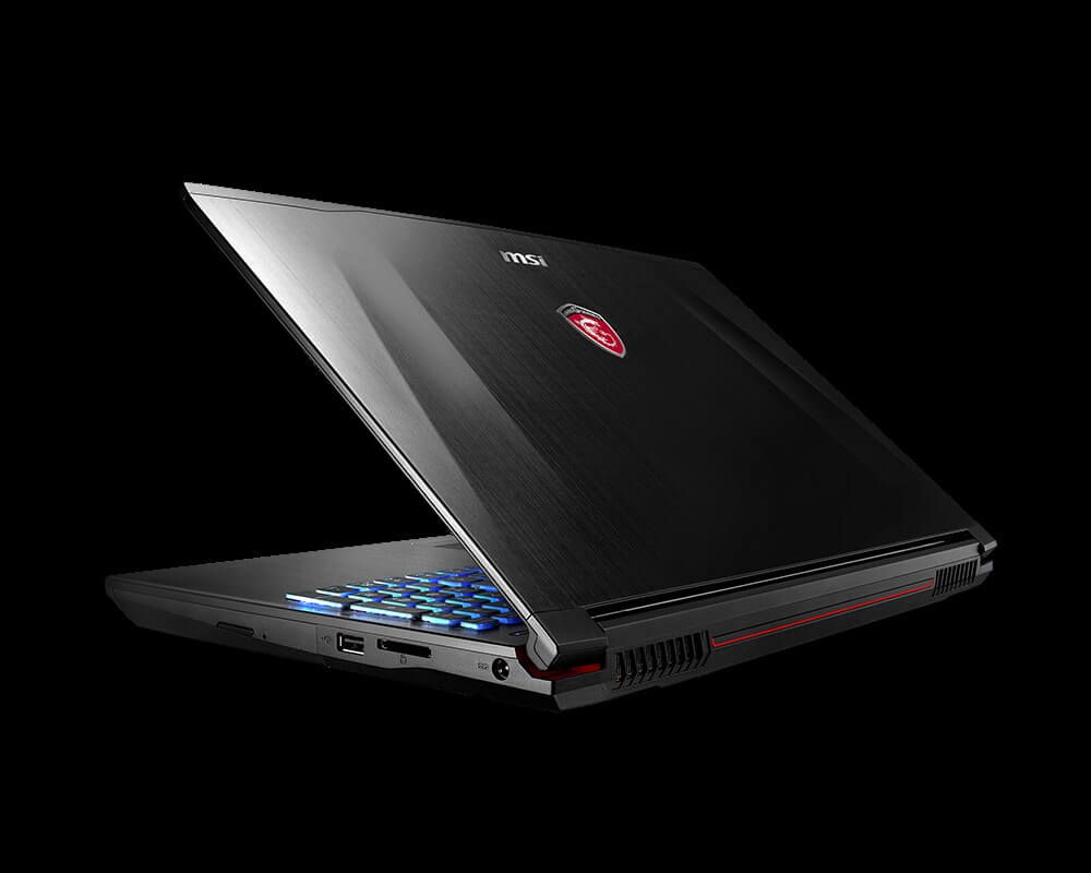 Resultado de imagen para Presentan primeras laptops listas para realidad virtual