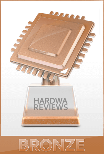 hardwareviews-bronze