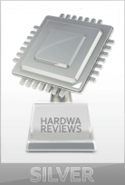 hardwareviews-silver