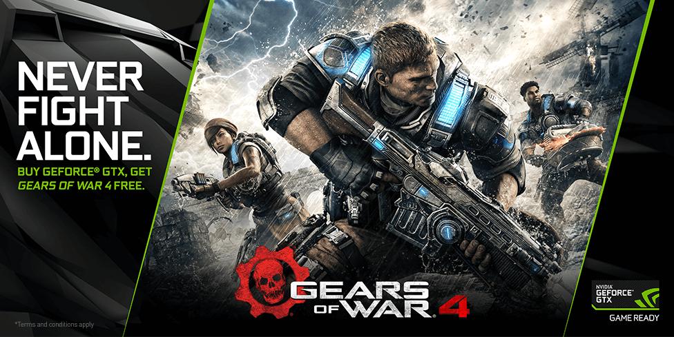 gears-of-war4-gratis