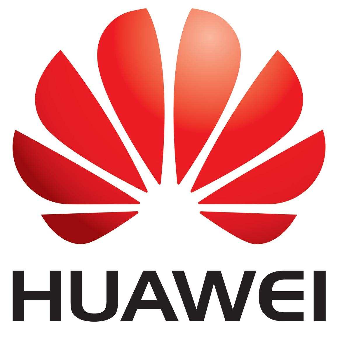 Diamonds para Huawei