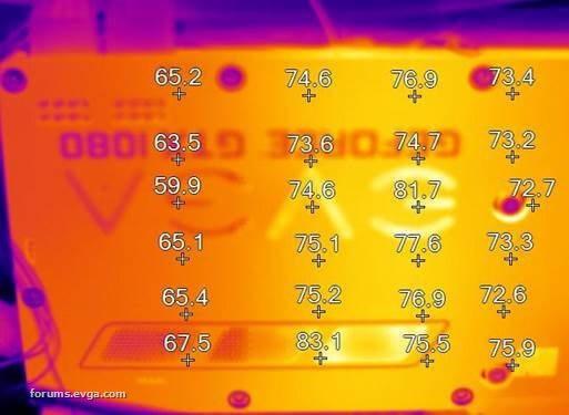 evga-gtx1080-gtx1070-calentamiento-2