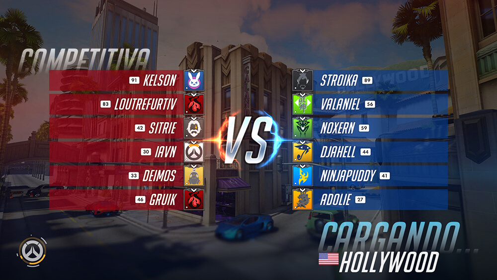 overwatch-cambios-competitivo-1